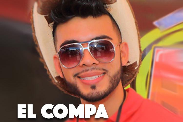 locutor-compa-profile-1