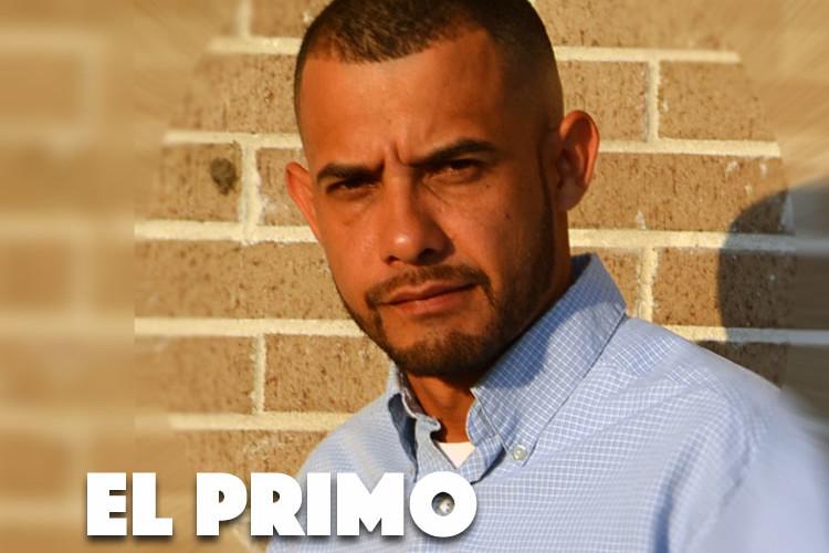 DJ El Primo Rene