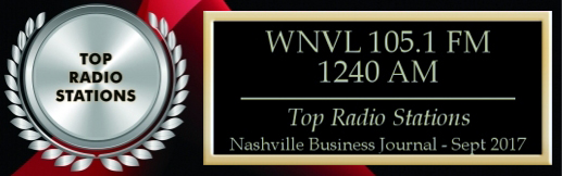 Activa Nashville Awarded by Nashville Business Journal