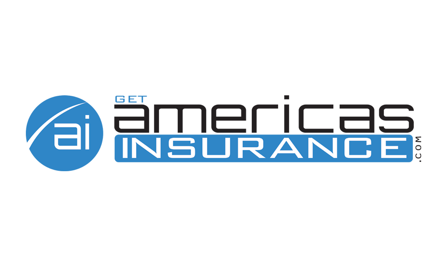 Visit the Americas Insurance website!