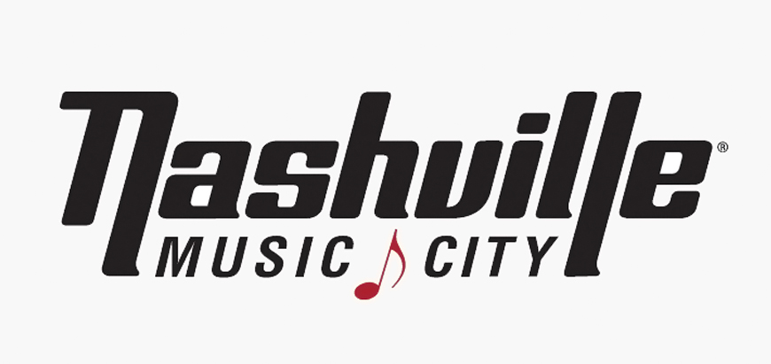 Visit Nashville Music City