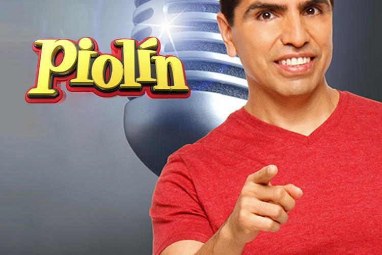 show piolin
